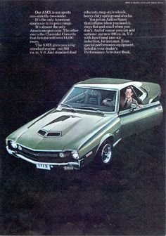 Muscle Cars 1962 to 1972 - Page 334 - High Def Forum - Your High Definition Community & High Definition Resource