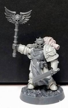Warhammer Models, Warhammer 40000, Space Marine Chaplain, Warhammer 40k Blood Angels, Elf Warrior, The Horus Heresy, Deathwatch, Space Wolves, Warhammer 40k Miniatures