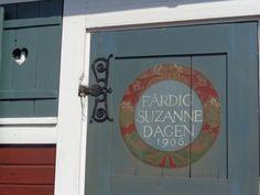 Sweden, Sweden, Door Handles, Home Decor, Door Knobs, Decoration Home, Room Decor, Home Interior Design, Home Decoration, Interior Design