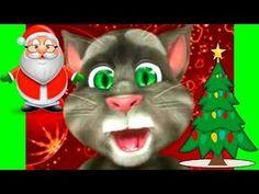 Mensaje de NAVIDAD para la MEJOR AMIGA!! 🎄💖🎅 2018 Felicitación - YouTube Grinch, Animated Gif, Ronald Mcdonald, Animation, Youtube, Videos, Happy, Christmas, Aurora