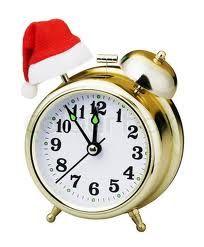 Blog Love, Alarm Clock, Christmas Ideas, Challenge, Spirit, Creative, Flip Alarm Clock, Alarm Clocks