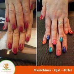 manichiura beauty dea racadau Salons, Beauty, Pictures, Lounges