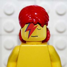 Aladdin LEGO Sane