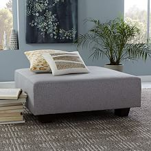 Up To 20% Off Sofas, Chairs + Sectionals | west elm