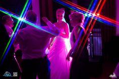 wedding-Party 2016 @ Hotel Haverkamp Bremerhaven