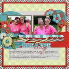 Breathe Easy by Little Rad Trio http://store.gingerscraps.net/Breathe-Easy-full-kit.html Seeing Double Vol 2 by Connie Prince