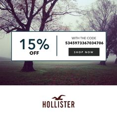 9b59703337 Get 15% Off Your Purchase Track Field