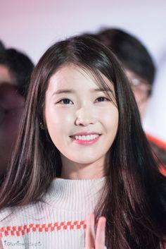 Korean Beauty Girls, Korean Girl, Asian Girl, Kpop Girls, Kpop Girl Groups, K Pop, Korean Celebrities, Celebs, Asian Cute