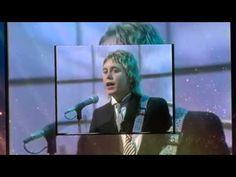 Chris Norman/-Smokie Erinnerungen/Memories - YouTube Norman, Music, Star, Memories, Musica, Musik, Muziek, Music Activities