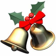 Sounds of Christmas: Bell Lesson (before playing jingle bell tag) Christmas Mood, Christmas Bells, Christmas Themes, All Things Christmas, Vintage Christmas, Christmas Cards, Merry Christmas, Christmas Decorations, Christmas Music
