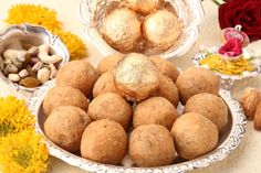 #Buy #Kachori #Online at Gujaratfood.com. Visit www.gujaratfood.com to place your order now.