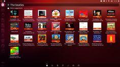 كل ما تود أن تعرفه عن ubuntu