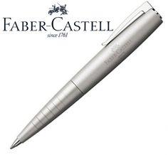 zobraziť všetky produkty | anion.sk - šperky, darčeky, klenoty, firemné darčeky, firemné prezenty, luxusné perá, značkové perá, luxus, perá faber-castell, perá cross, Tony Perotti, zapisnik, zapisniky Faber Castell, Office Supplies, Luxury