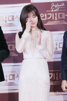 Korean Actresses, Actors & Actresses, Yang Yang Zheng Shuang, Kbs Drama, Kim Sejeong, Kim Ji Won, Snsd, Girl Fashion, Awards