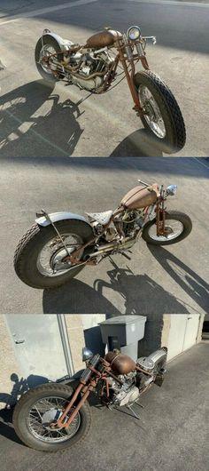 Custom Sportster, Bikes For Sale, Custom Bikes, Bobber, Harley Davidson, Motorcycle, Style, Swag, Custom Motorcycles