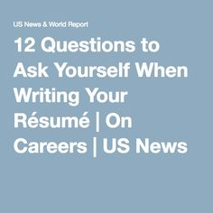 Jesus Christ Resume | Resumes | Pinterest | Career advice and Advice