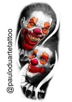 `´Disponível´´ para Tatuar interessados chamar inbox ou WhatsApp (74) 999573677 . Studio Tattoo and Soul Ao estúdio localizado na Rua São Jorge n32 próximo à praça do cacheiro . Artista: Paulo Duarte Rua : são Jorge nº32 Bairro: São José Cidade: Irecê bahia