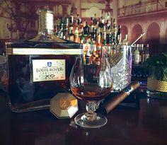 #louis #royer #cognac #zilina #žilina