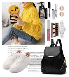 Designer Clothes, Shoes & Bags for Women National Theatre, Bobbi Brown, Nordstrom Rack, Polyvore Fashion, Rolex, Forever 21, Cosmetics, Shoe Bag, Clothing