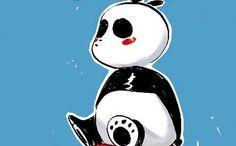 Giacomo Bevilacqua, fumettista romanogià autore tra gli altri di A panda piace, ha annunciato sul proprio tumblr di essere intenzionato - http://c4comic.it/2014/12/06/giacomo-bevilacqua-in-arrivo-un-suo-graphic-novel/