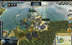 strategy games Strategy Games, Empire, Religion, Sink, Religious Education, Faith