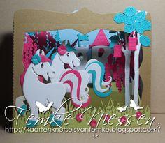 http://kaartenknutselsvanfemke.blogspot.nl/2016/07/designer-of-month-md-card-3-magical.html