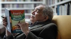 gabriel garcia marquez essays Remembering Gabriel Garcia Marquez, icon of magic realism . Gabriel Garcia Marquez, Hundred Years Of Solitude, One Hundred Years, Find A Book, Reading Club, Magic Realism, Good People, Book Lovers, Latina