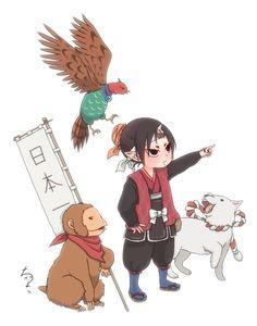 Me Me Me Anime, Anime Guys, Manga Boy, Manga Comics, Homestuck, Vocaloid, Anime Characters, Comic Art, Fairy Tales