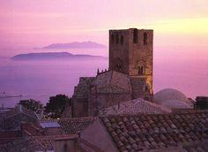 erice sicilia - Buscar con Google