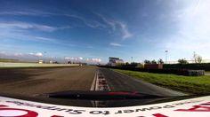 Heute haben wir ein tolles Video vom GT Tag für euch! Dieser fand auf dem Wachau Ring in Melk statt, 32 begeisterte GT-Fahrer waren mit dabei!  Seht euch das Video hier oder auf YouTube an: