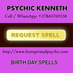 Spiritualist Angel Psychic Channel Guide Healer Kenneth® | Call | WhatsApp: +27843769238. Offers: Love & Relationship, Dream Interpretation, Tarot & Cards, Astrology, Palm Reading, Spiritual Guidance Easy Love Spells, Powerful Love Spells, Spiritual Healer, Spiritual Guidance, Post Malone, Future Life, Greys Anatomy Brasil, Love Psychic, Psychic Text