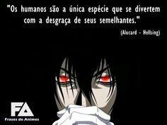 Alucard, Anime Fantasy, Dark Fantasy Art, Anime Eyes, Anime Hair, Manga Anime, Otaku Meme, Anime Angel, Death Note