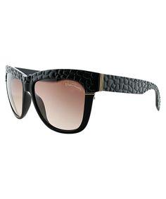 ROBERTO CAVALLI ROBERTO CAVALLI UNISEX 739S 01F 58MM SUNGLASSES'. #robertocavalli #sunglasses