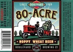Nebraska Beer - Craft Beer, Breweries, Homebrewing...