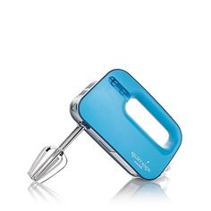 Kelsey Nixon Essensials SmartStore Hand Mixer with Recipes   HSN Joy Of Cooking, Hand Mixer, Hand Blender, Mixers, Essentials, Beach Houses, Personalized Items, Electric, Cakes
