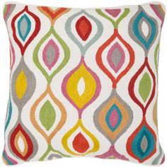 LOVE ALL THE COLORS--Found it at AllModern - Balloon Cotton Throw Pillow (Set of 2)http://www.allmodern.com/deals-and-design-ideas/p/Pillows-in-Pairs-Balloon-Cotton-Throw-Pillow~FV22437~E17123.html?refid=SBP.rBAZEVSxUpl-LSBUYAThAh9-PngpVkQShzOOr1OR8VQ