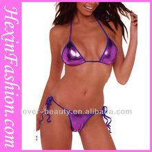 Leather Lingerie Sexy Women Underwea Bra Set Best Buy follow this link http://shopingayo.space