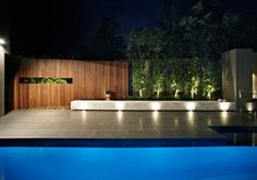 Nathan Burkett is an award winning landscape architect specialising in innovative landscape design in Melbourne and quality landscape construction >> landscape design melbourne --> www.nathanburkett.com.au