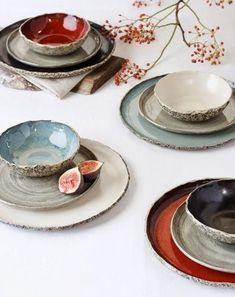 tea & coffee ♥ beverage delights - still life photography - pia jane bijkerk Ceramic Tableware, Ceramic Pottery, Ceramic Art, Kitchenware, Stoneware Dinnerware, Cerámica Ideas, Turbulence Deco, Japanese Ceramics, Japanese Porcelain