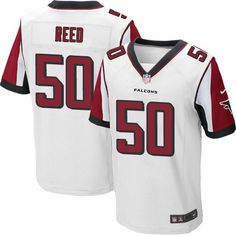 Men Atlanta Falcons Elite Jersey #AtlantaFalcons #EliteJersey #FalconsFans #Jerseys #FalconsLogo #Jersey #Claasic #EliteJersey #FalconsStar #Jerseys