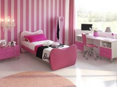 34 Awesome  Dazzling Teens Bedroom Design Ideas 2015  Pouted Online Magazine  Latest Design Trends Creative Decorating Ideas Stylish Interior Designs  Gift Ideas