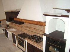 mobili-cucine-classiche-catalogo-febal-cucine-cucine-in.jpg (545 ... - Cucine Trieste