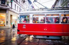 "ÖBB – Österreichische Bundesbahnen –  Αυστριακοί ομοσπονδιακοί σιδηρόδρομοι Ο μεγαλύτερος πάροχος μέσων μαζικής μεταφοράς σε όλη την Αυστρία. Με την κάρτα ""ÖBB Vorteilskarte"" έχεις εκπτώσεις σε κάθε αγορά εισιτηρίου. Στην ιστοσελίδα www.oebb.at  μπορείς να βρεις διάφορες προσφορές, ανάλογες διαδρομές κτλ. Vienna, Vehicles, Car, Vehicle, Tools"