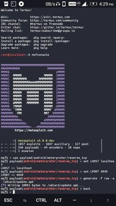 Android Secret Codes, Android Codes, Kali Linux Hacks, Best Hacking Tools, Android Phone Hacks, Port Forwarding, Hack Facebook, Game Wallpaper Iphone, Computer Coding