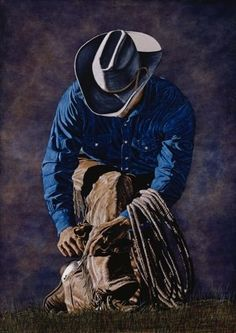 Jack, The Heart Of Texas (Texas, book Inspiration Cowboy Images, Cowboy Pictures, The Animals, Cavalo Wallpaper, Cowboy Artwork, Cowboy Horse, Western Cowboy, Creation Photo, West Art