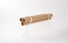 Wei Qi . tube stool