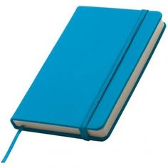A6 note book Lübeck #promoproducts #werbeartikel #advertising