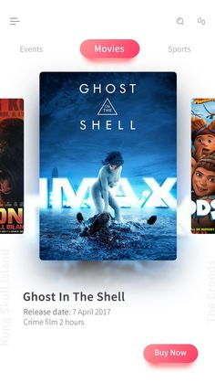 Online Movies Buy