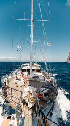 Sailing Holidays, Cruise Holidays, Italy Holidays, Sailing Cruises, Sailing Ships, Sailing Boat, Sailing Yachts, Yacht Boat, Ireland Vacation
