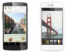 Photo Editor | Fotor - Free Online Photo Editing & Creatives